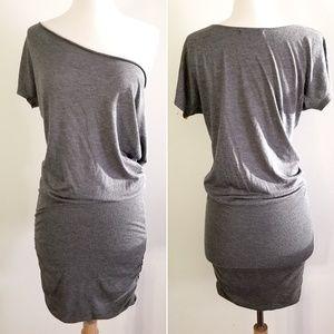 Anthropologie Bodycon Dress